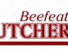 Beafeater Butchery