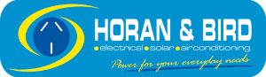 Horan and Bird - Master Electricians