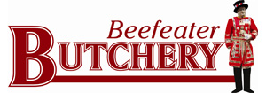 Beefeater Butchery