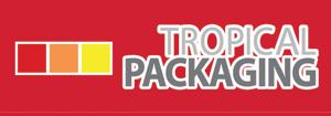 Tropical Pakaging